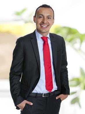 Pasha_Sabouri