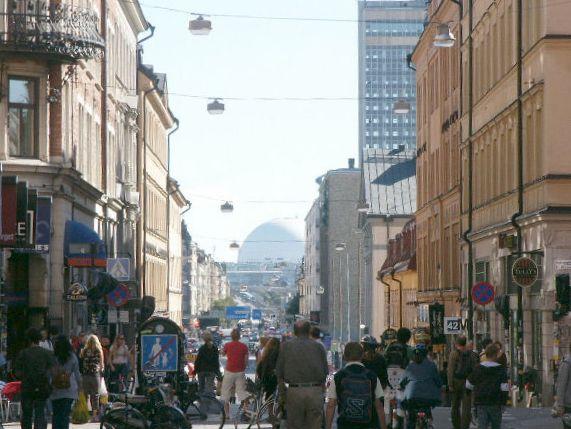 Gotgatan_Stockholm_2005-09-02