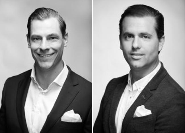 Bjurfors etablerar kontor i Jönköping