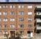 Kommentar till Mäklarstatistik: Ostadig prognos på bostadsmarknaden