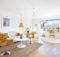Fastighetsbyrån: Amorteringskrav planar ut bostadspriser