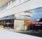 Edward & Partners öppnar kontor i Sundbyberg