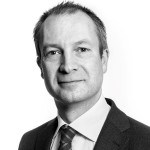 Erik Olsson, vd Erik Olsson Fastighetsförmedling