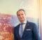 Erik Olsson Fastighetsförmedling kommenterar bostadsmarknaden