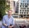 Erik Segerborg blir ny chef för strategi och marknadsföring på Hemnet