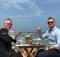 HusmanHagberg i samarbete med restaurangentreprenören Roosvall's i Spanien