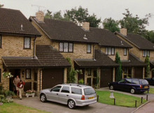 Harry-potter-dursleys-house