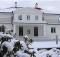 Exklusiv villa i Kalmar är mest klickad på Hemnet