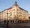 Bostadspriserna i Värmland fortsätter att stiga