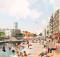 2 000 bostäder ska byggas i Djurgårdsstaden i Stockholm