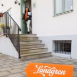 Landgren