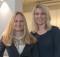 Digitalmarknadsföring en win – win situation för Mäklarhusets kunder och mäklare
