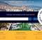 Bostadsportal för bostäder i Spanien finalist i Svenska Publishingpriset