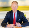 Per Lindblad ny vd för Landshypotek Bank