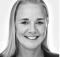 Bjurfors Stockholm rekryterar ny marknadschef