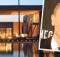 Villa från senaste Bond-rullen säljs för 41 miljoner kronor