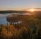 Nya regler för drönarbilder över skog