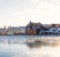 Stockholms mest populära gator