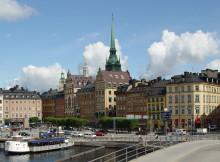 Stockholm-Altstadt-(gamla-stan)