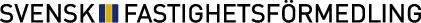 SvFast-Logotyp_enradig_RGB