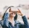 Mäklarhuset lanserar bostadsvisningar i Virtual Reality