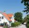 Småhusbarometern visar stigande priser