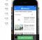 Webbtjänst och app för både säljare och mäklare