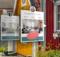 Ny bostadstjänst på nätet med bostadsägare i fokus