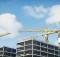 Bostadsbyggandet kan nå en topp i år
