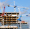 Åtta av tio kommuner har bostadsbrist