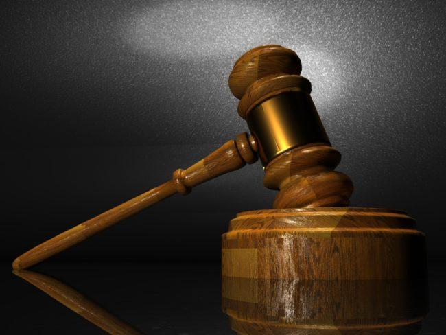 Regeringen föreslår en skärpning av fastighetsmäklarlagen