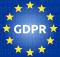 Vägledning ska hjälpa bostadsrättsföreningar med GDPR