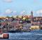 Bjurfors fortsätter satsningen i Skåne