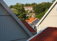housing-1020879_640