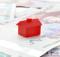 Kommentar till Mäklarstatistik: Ökad köpvilja efter nyår