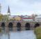 20 nya jobb på SBAB i Karlskrona