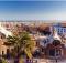 Avvaktande på bostadsmarknaden i Katalonien