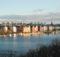De mest sökta adresserna i Stockholm 2016