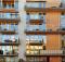 Drygt 4,8 miljoner bostäder i Sverige