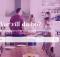 Mäklarhuset lanserar ny sajt för att skapa den bästa digitala bostadsupplevelsen