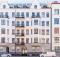 Mäklarpanelen: Stillastående bostadspriser under 2018