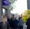 MOHV säljer snabbast i Stockholm enligt Booli