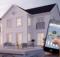Myresjöhus lanserar Ett smart hem
