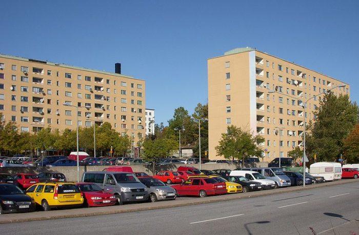 Tiotusentals hyresrätter kan bli bostadsrätter