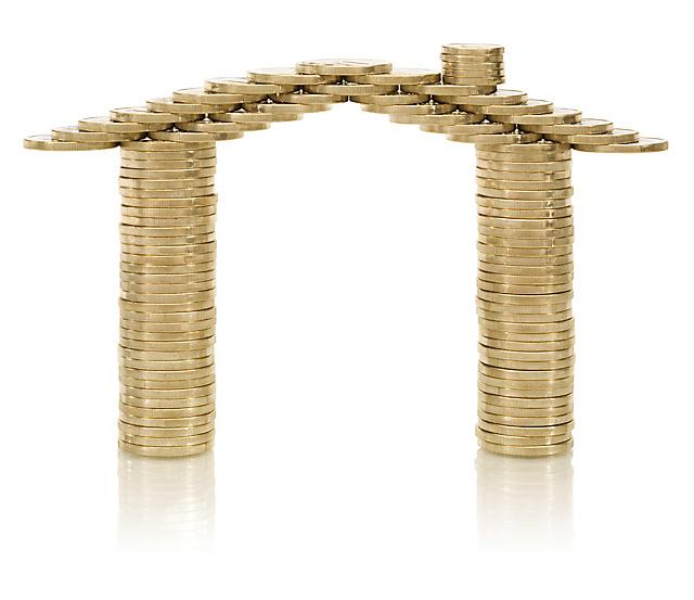 Bostadsmarknaden i ljuset av riksbanksbeslutet 27 april 2017