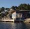 Sjöhem – sajten för sjö- och havsnära fastigheter
