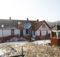 ESNY säljer gårdshotell med White Guide-krog