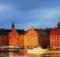 Våningen & Villan expanderar till Stockholm