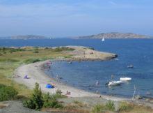 Det byggs rekordmycket bostäder i fylket Vetsfold i Norge.