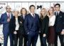 Toppmäklarna är tillbaka på Kanal 5